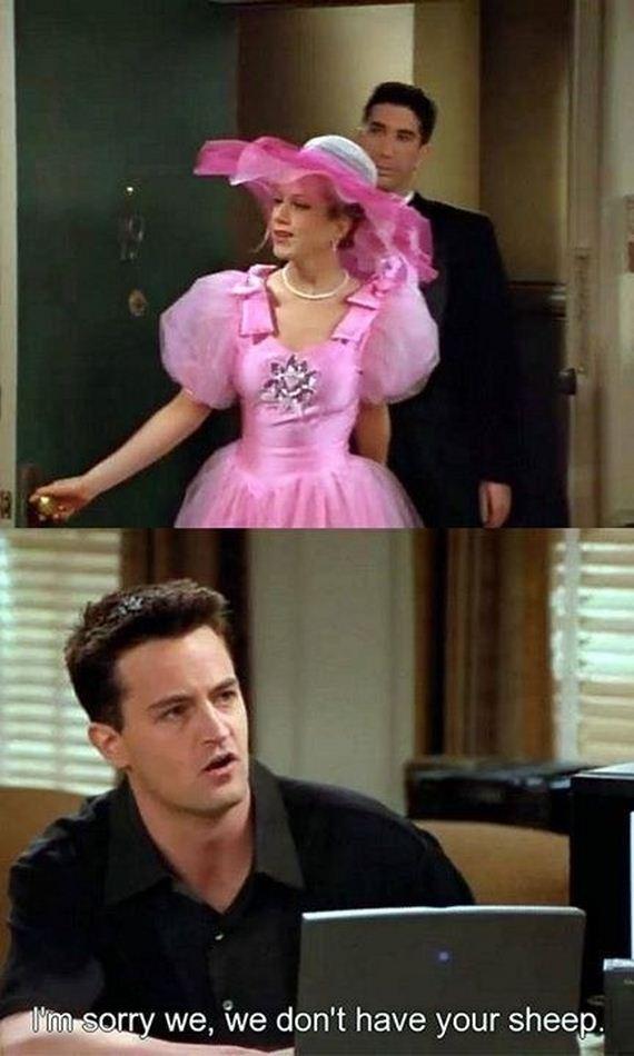 04-Best-Chandler-Bing