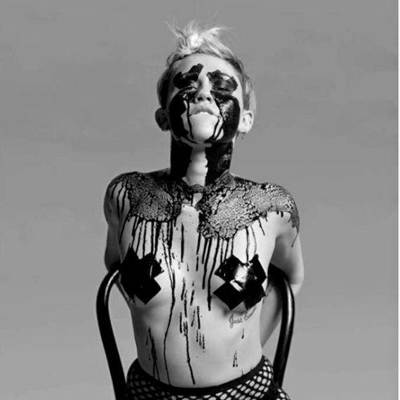 04-Miley-Cyrus-361