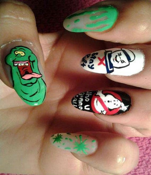 05-epic-DIY-nail-art