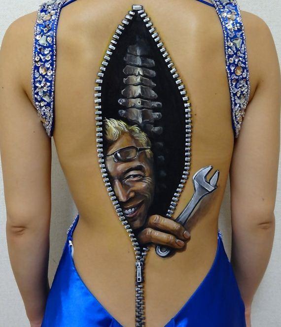 05-hyper-realistic-tattoos