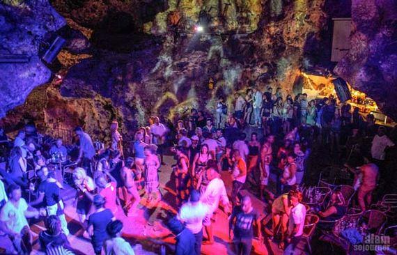 11-trinidad-cave