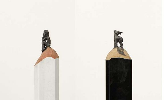 12-crayon-carvings