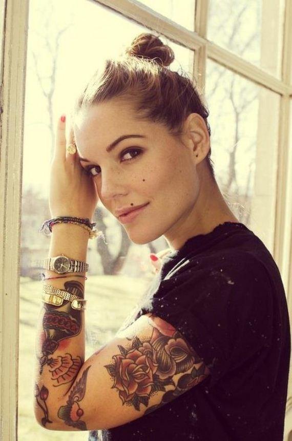 17-tattoo-gallery