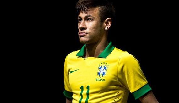 02-brazilian-perfection