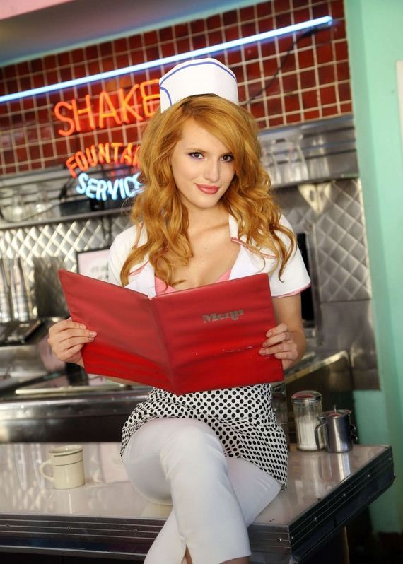 06-Bella-Thorne -Call-It-Whatever