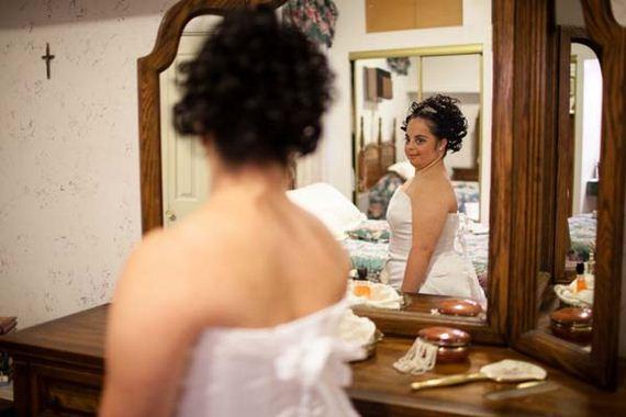 06-normal-wedding