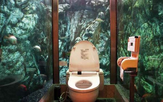 07-cool-toilets