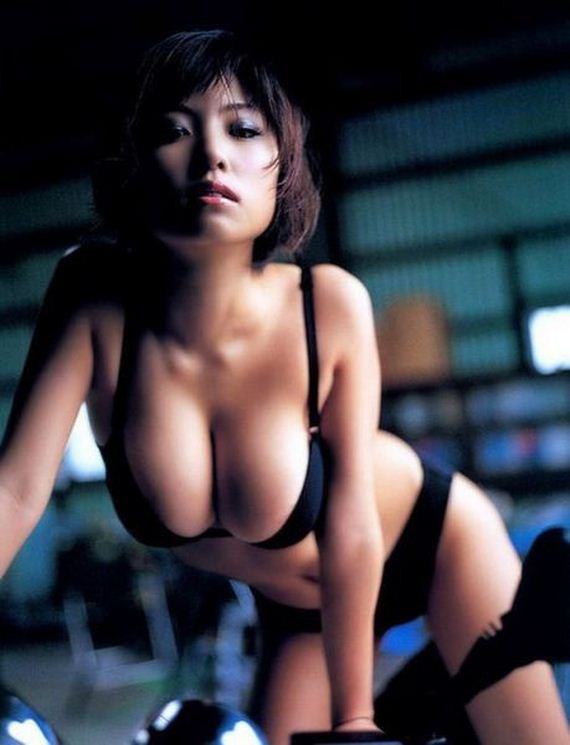 07-hot-asian-girls