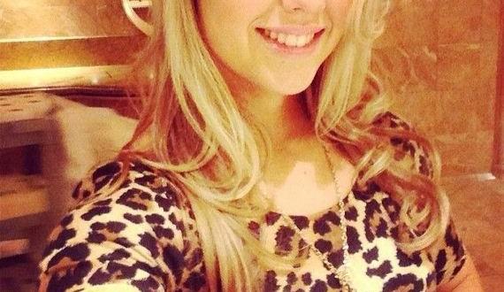 08-Hannah-Christel