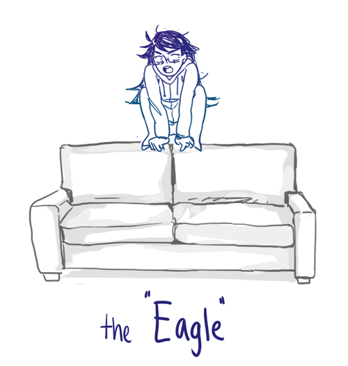08-ways-to-sit-on-couches