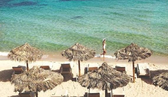 11-Conrad-Maldives-Hotel