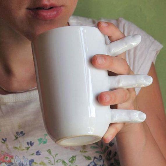 13-creative-mugs