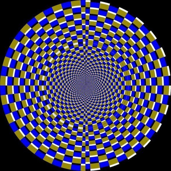20-Optical-Illusion-GIFs