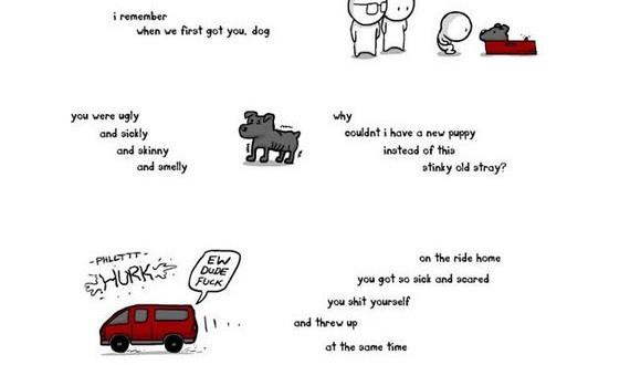 01-dog_comic