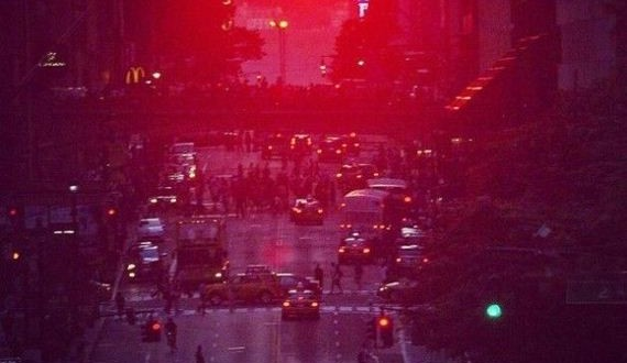 05-manhattanhenge_nyc