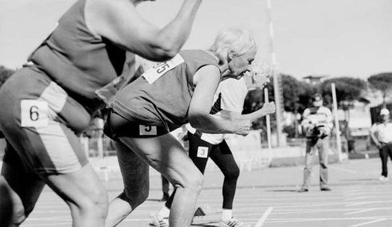 05-senior_citizen_athletes