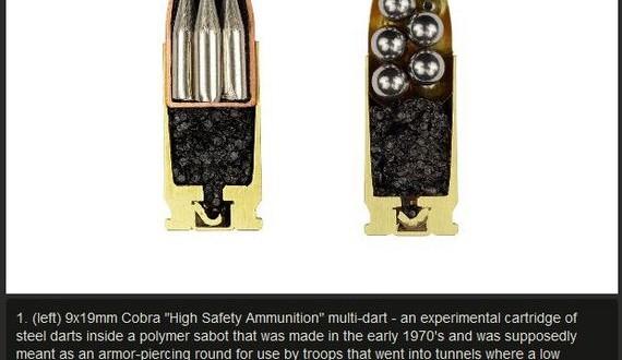06-bullets_01