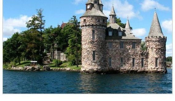 06-fantastic_castles