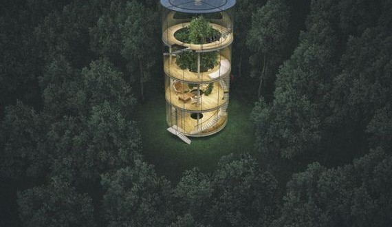 06-tree_house