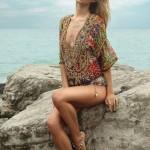 Danielle Knudson Pictures