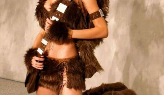 14-Sexy-Star-Wars-girls