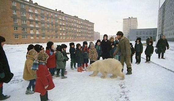 35-russia