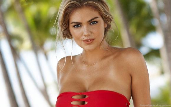 bra-size-pic