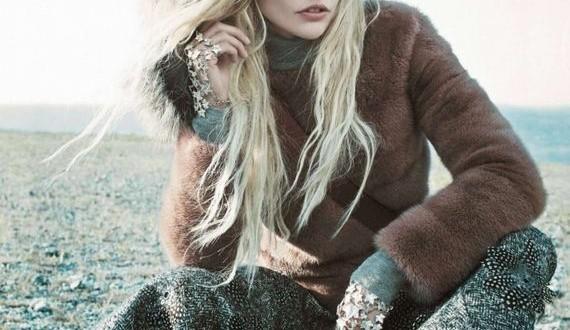 02-Sasha-Pivovarova -Vogue-US