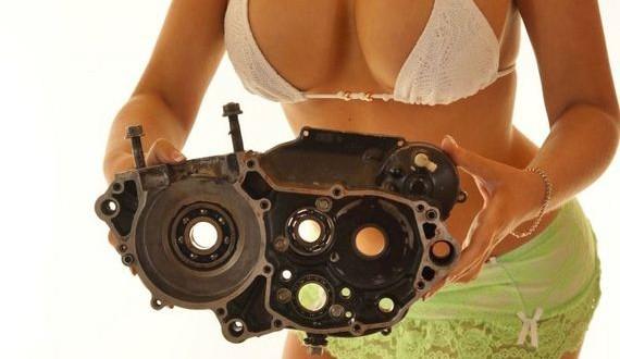 02-sell_car_parts