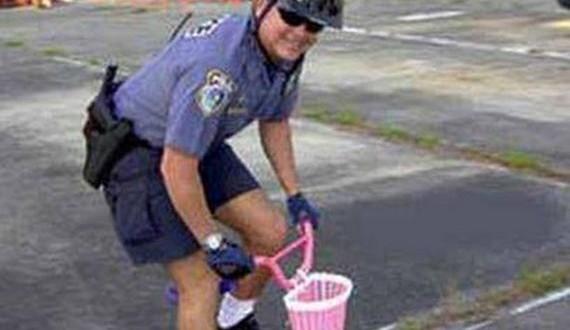 03-Cops-Caught