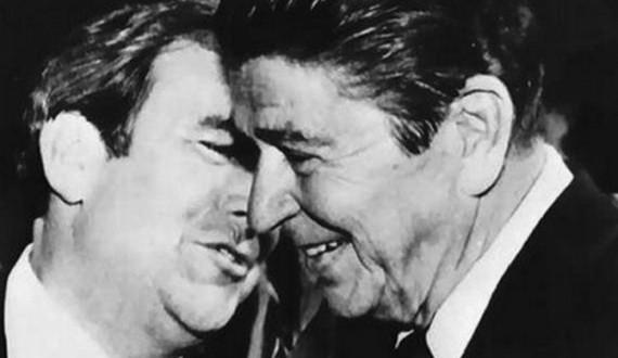 05-Ronald-Reagan