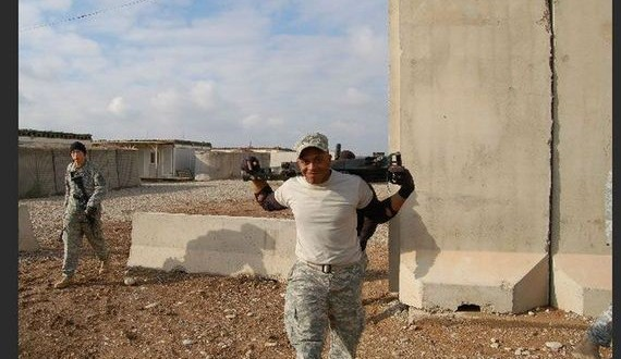 05-my_time_in_iraq