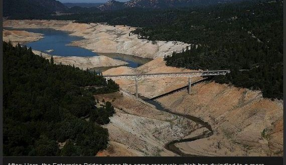 06-californias_drought