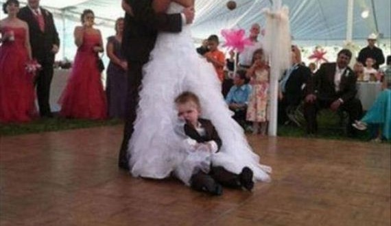 06-wedding-fails