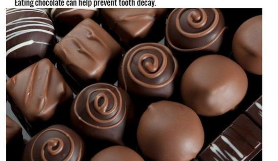07-chocolate_facts