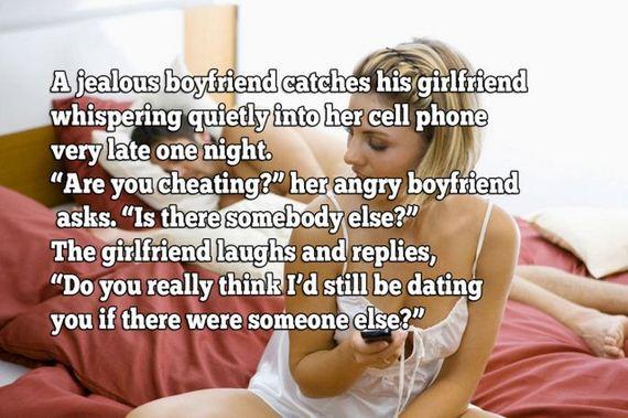 Dating landsberg