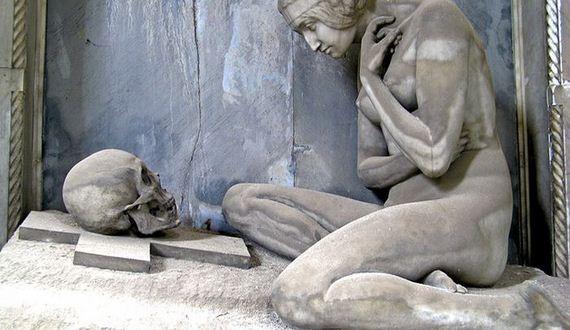 13-monumental_cemetery
