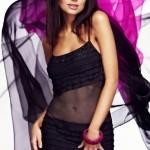 Natalia Siwiec Pictures