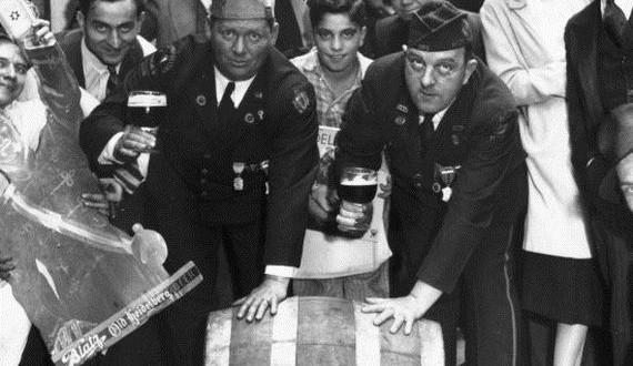 28-prohibition-era-photos
