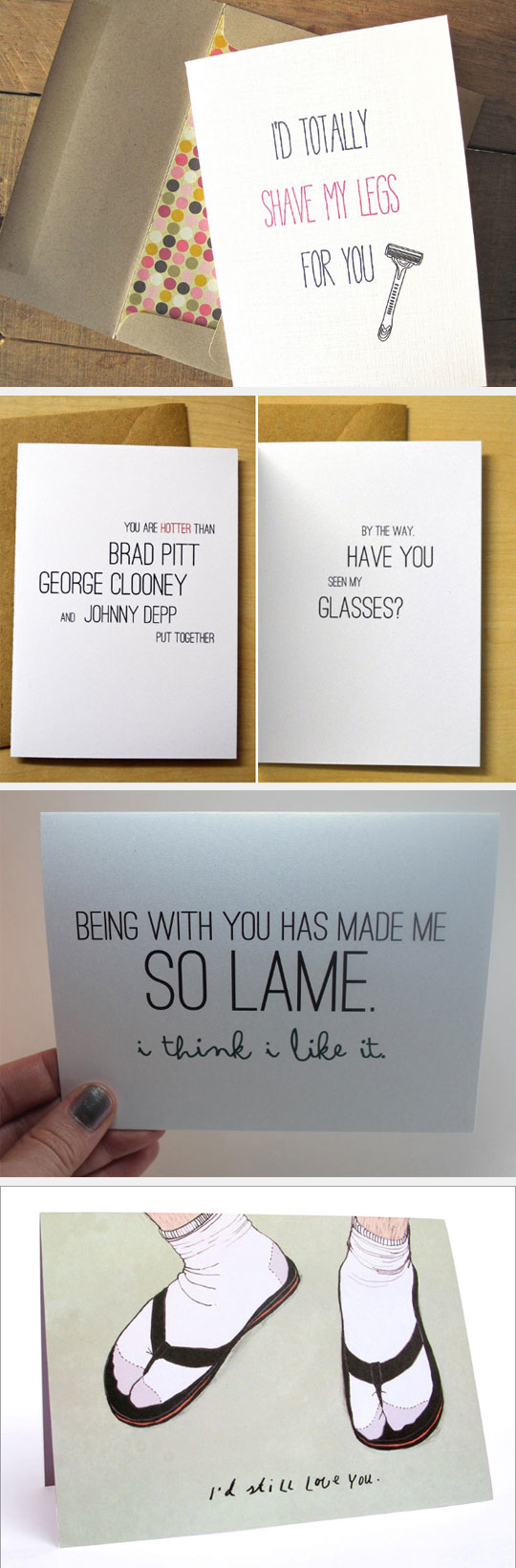 funny-romantic-greeting-cards-weird