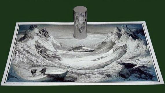 02-shipwreck_drawing