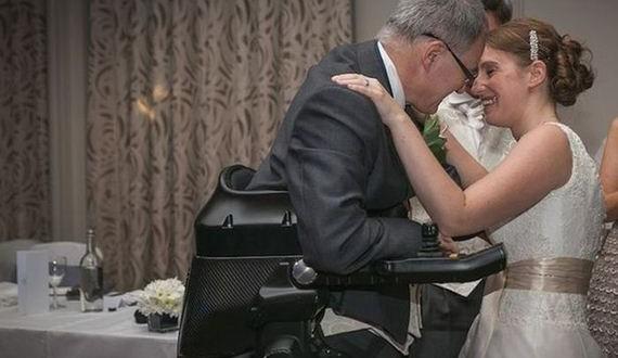 03-paralyzed_dad_wedding