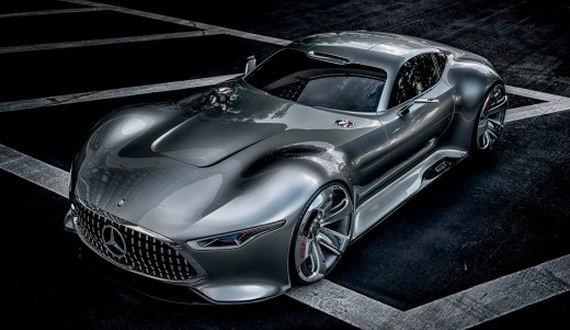 04-Mercedes-Benz-AMG-Vision-Gran-Turismo