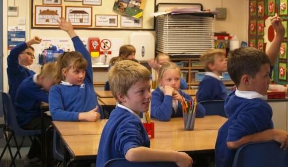 05-how_was_school_today