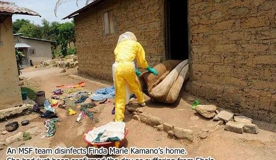 06-ebola_beats_finda