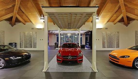 06-mansion_garage