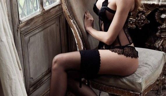 06-women-sexy-lingerie-pics-part14