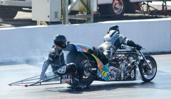 07-motorbike_cling