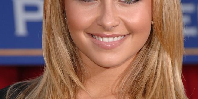 Hayden-Panettiere-Nude-Pictures-Leaked