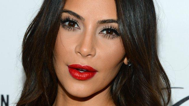 Kim-Kardashian-nude-pictures-leak